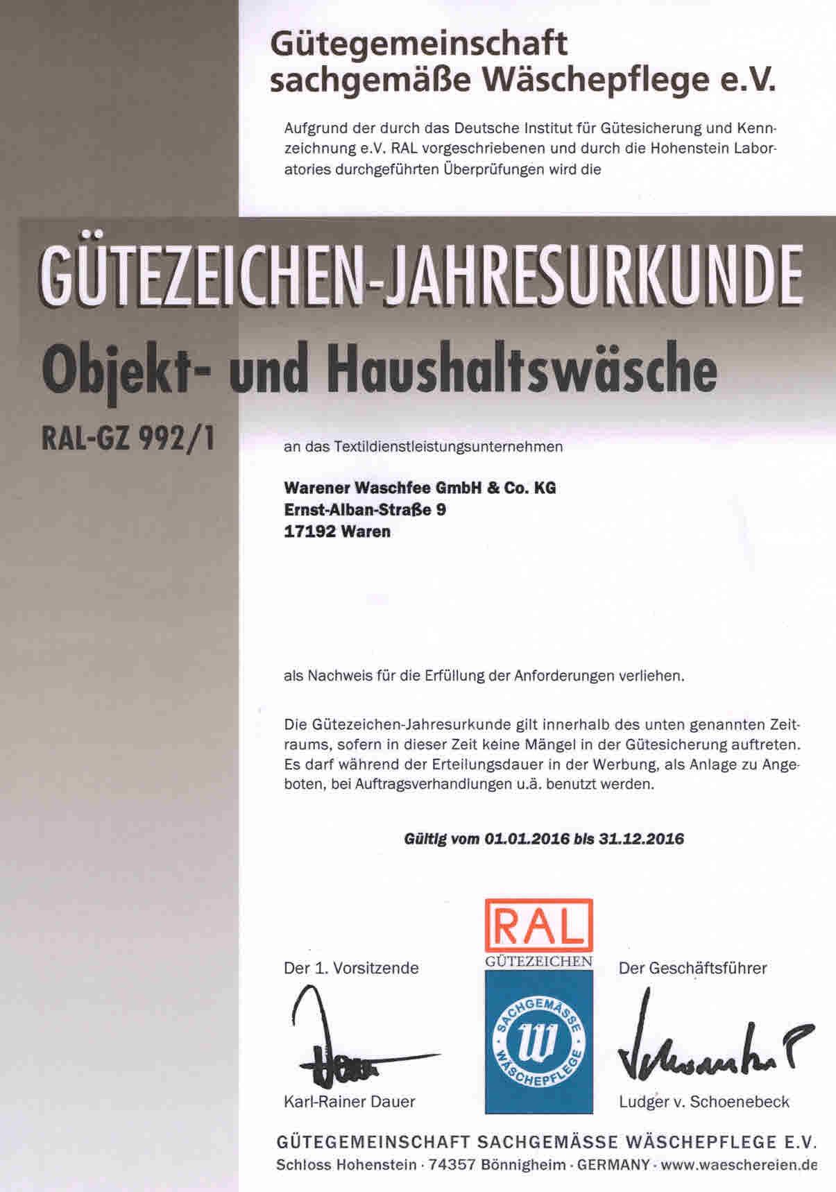 RAL-GZ_992-1_Objekt-und-Haushaltswaesche