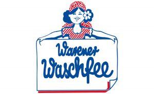 logo_waschfee