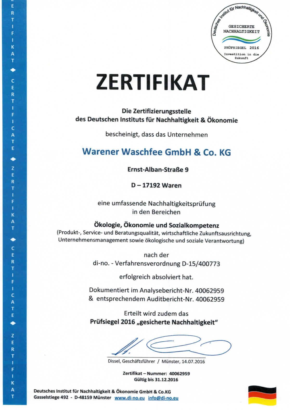 Zertifikat_19072016