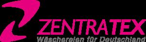 logo_zentratext_rgb_mitclaim